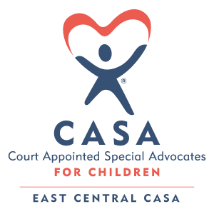 East-Central-CASA-W